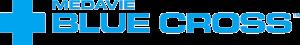 Medavie Blue Cross