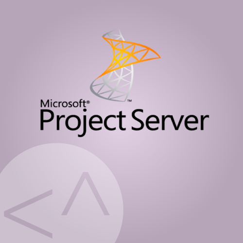 microsoft project server case studies Or your project could involve writing a case study on a big project and analyzing how it went  the project, created using microsoft project or other project .