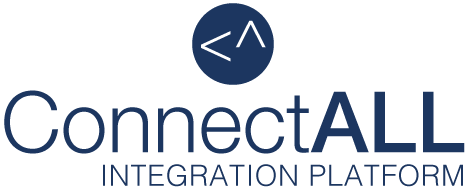 ConnectALL Integration Platform