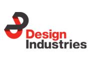 Design Industries