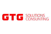 GTG Co