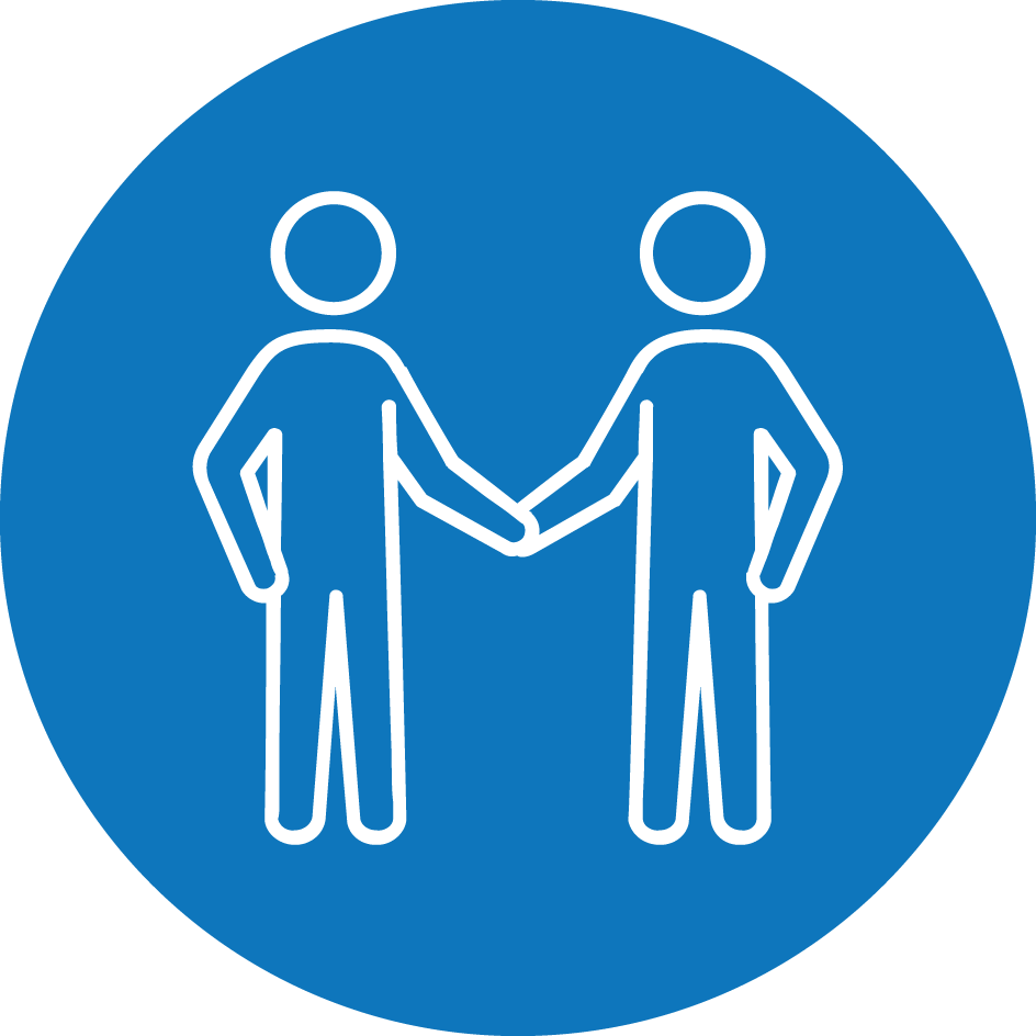 Sales Partner