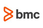 BMC Remedy