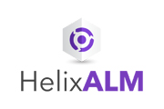 Perforce Helix ALM