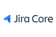 Jira Core