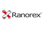 Ranorex
