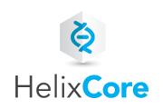 Helix Core