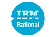IBM Rational DOORS