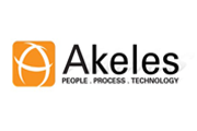 Akeles Consulting