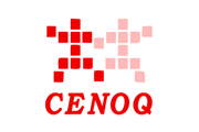 Cenoq