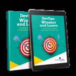 DevOps Winners and Losers