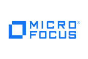 Micro Focus ALM Quality Center