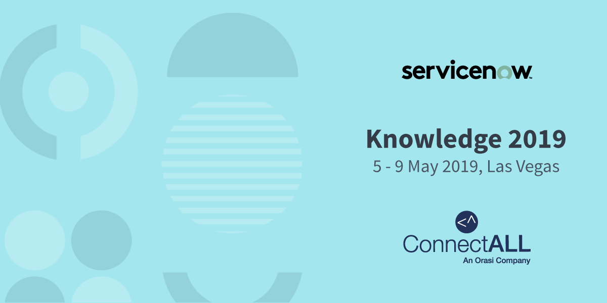 Knowledge 2019