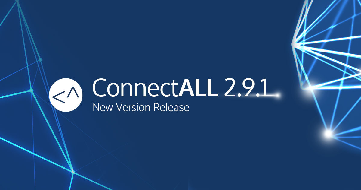 ConnectALL-2.9.1