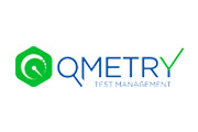 QMetry Test Management