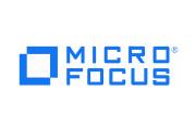 Micro Focus ALM