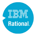 IBM Rational DOORS