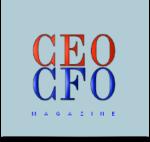 CEO CFO Magazine
