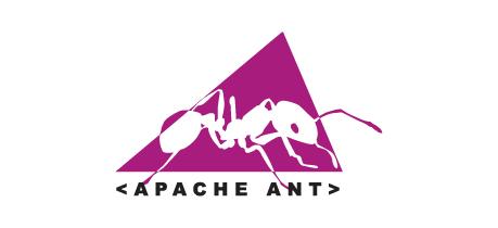 APCAHE