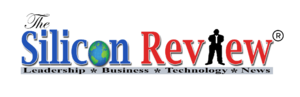 Silicon Review